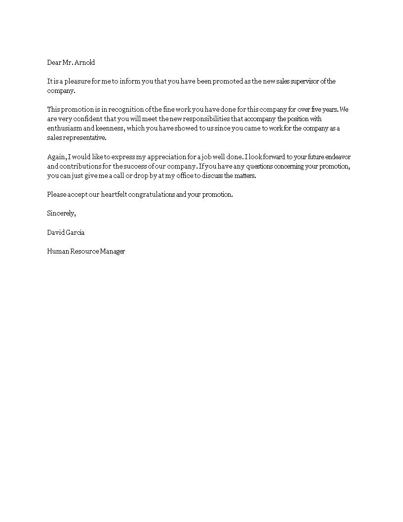 Sample Letter to Attorney Regarding Case