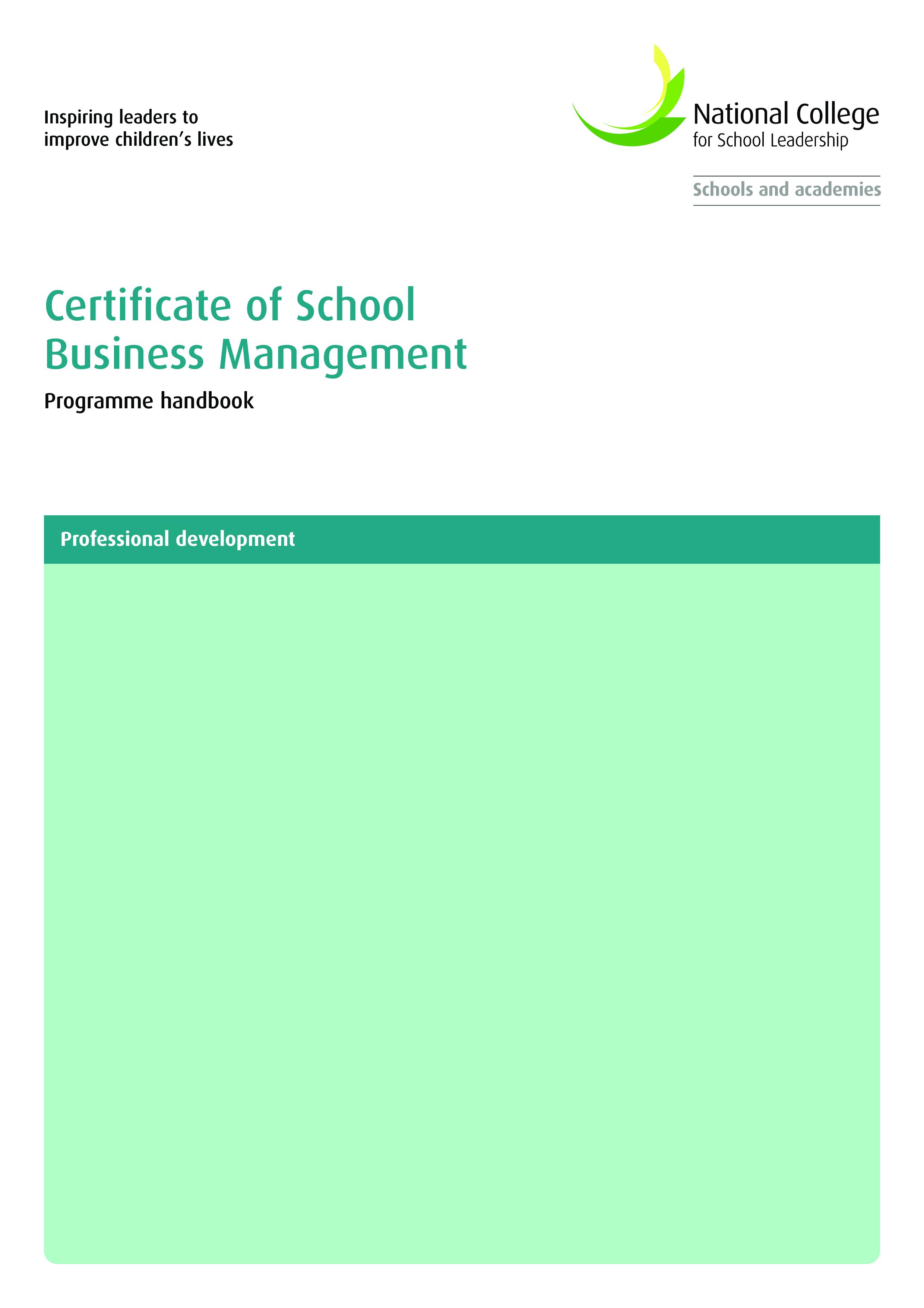 Beste Professional Development Certificate Template Zeitgenössisch ...