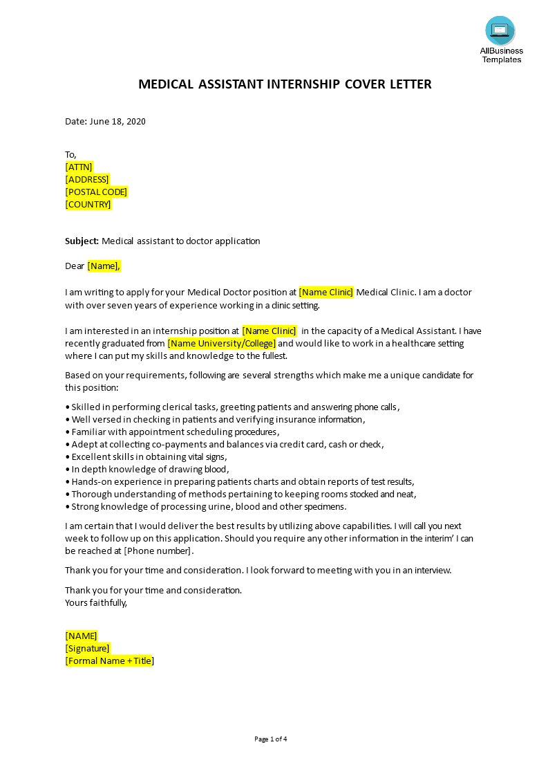Doctor Job Application Cover Letter Best Collection Happy