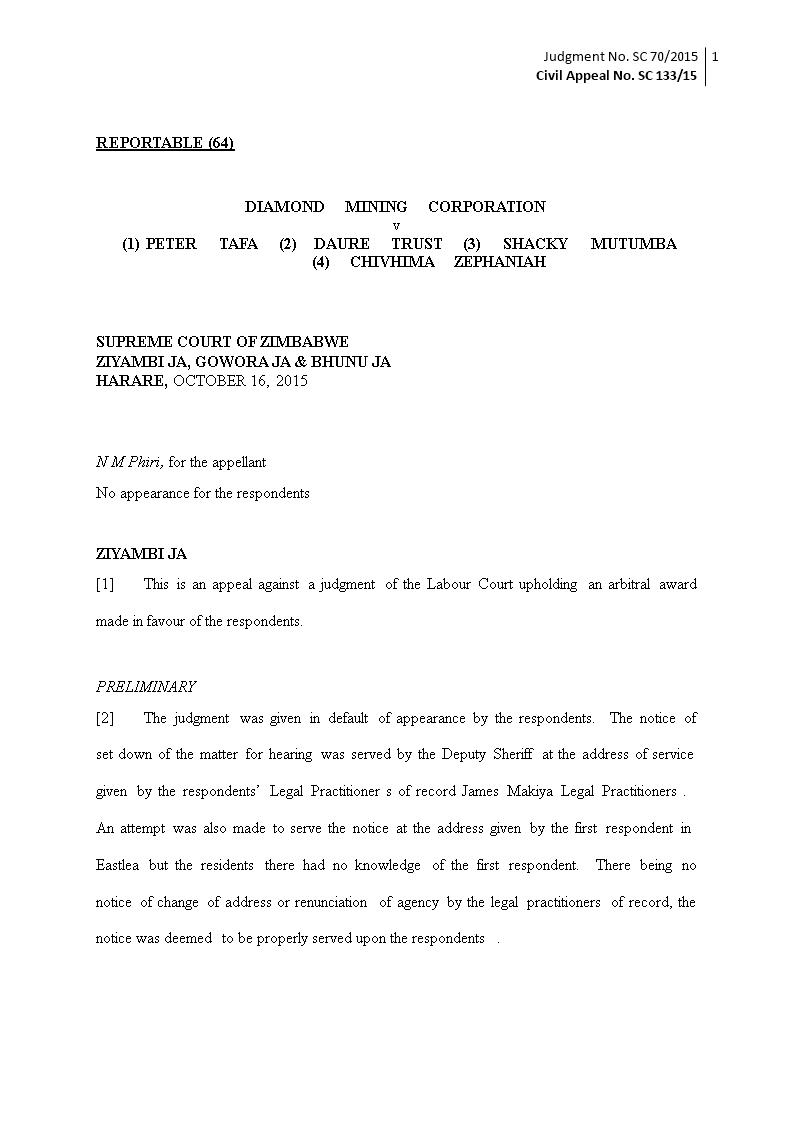 3 Week Notice Letter from www.allbusinesstemplates.com