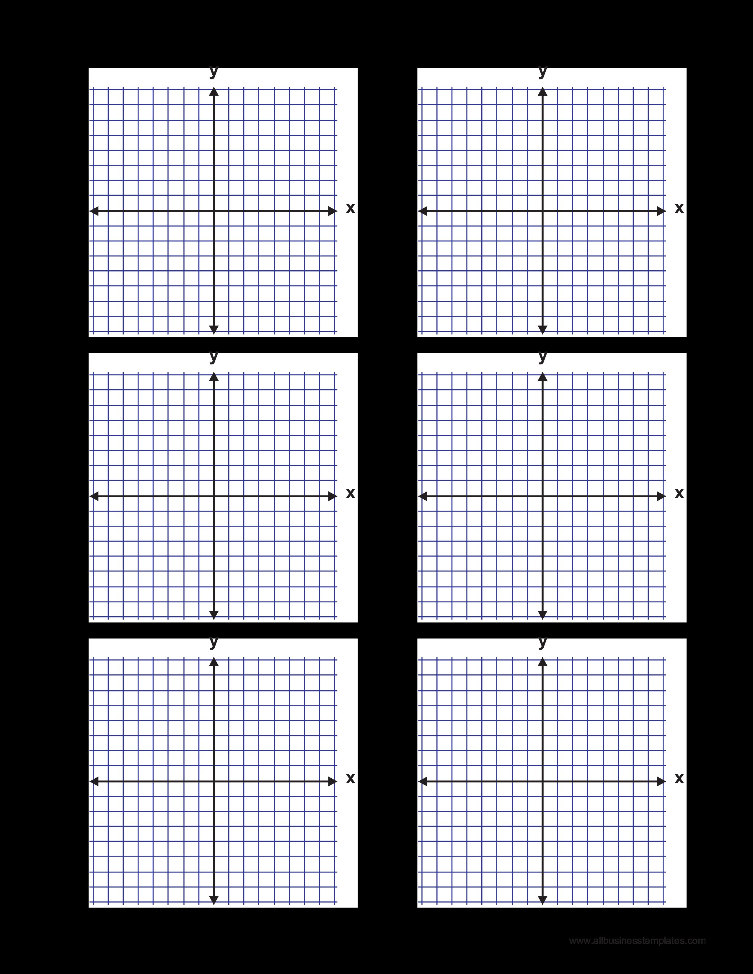 统计文员简历模板范文_个人简历模板网