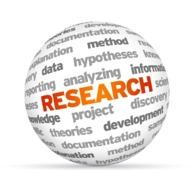 Research Templates