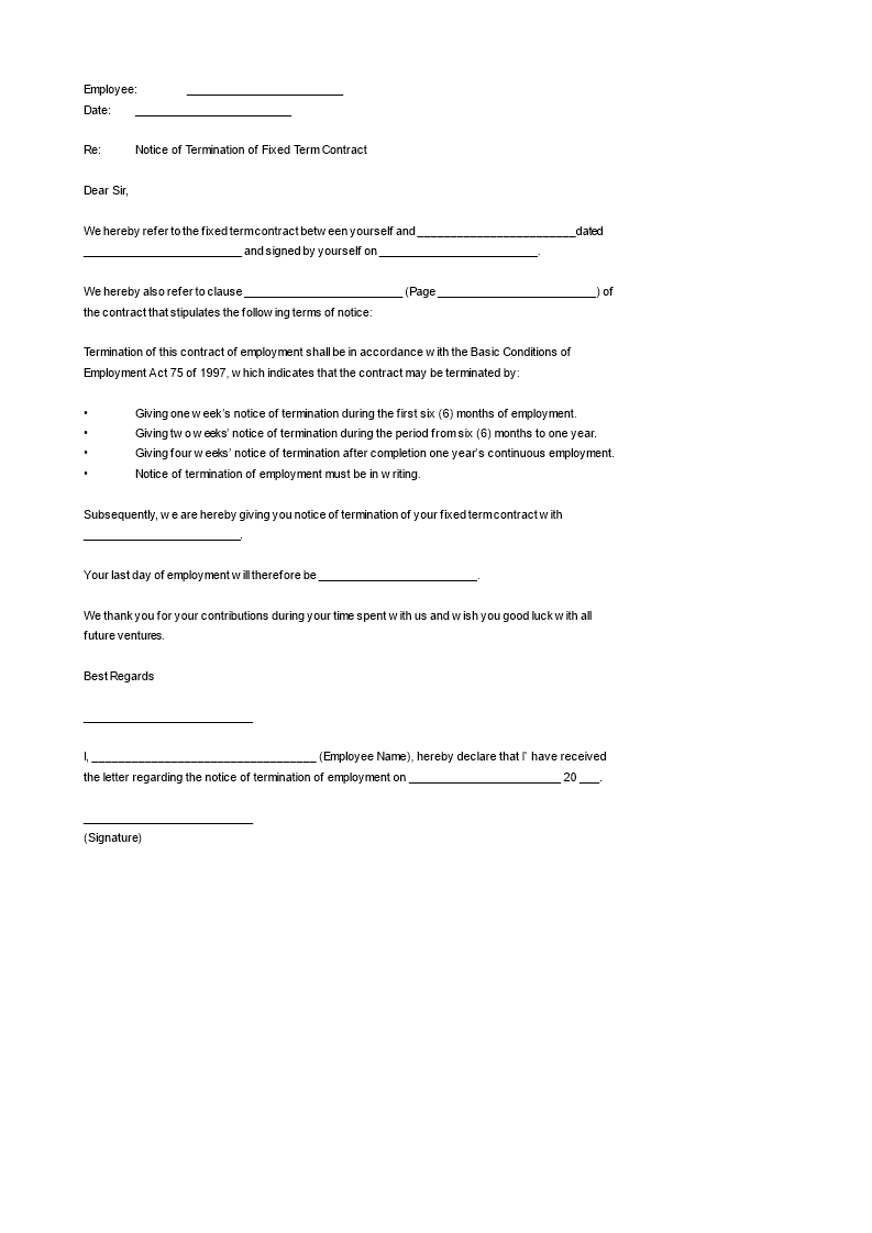ff96cac3-24e2-4f86-809f-ef2fdc9b6bd0_1 Free Certified Letter Template on sample certificate of compliance template, certified nurse aide, email template, fax template, proof of employment form template, roof certification form template, forum template,